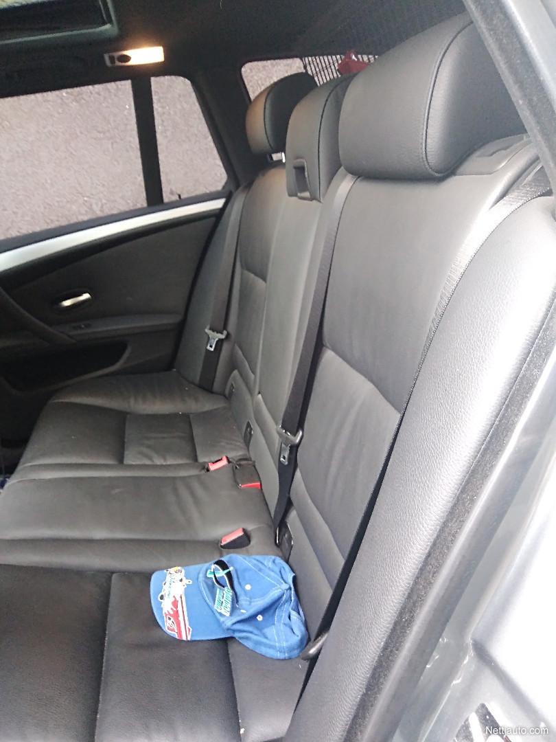 2001 navigator workshop manual seat belt