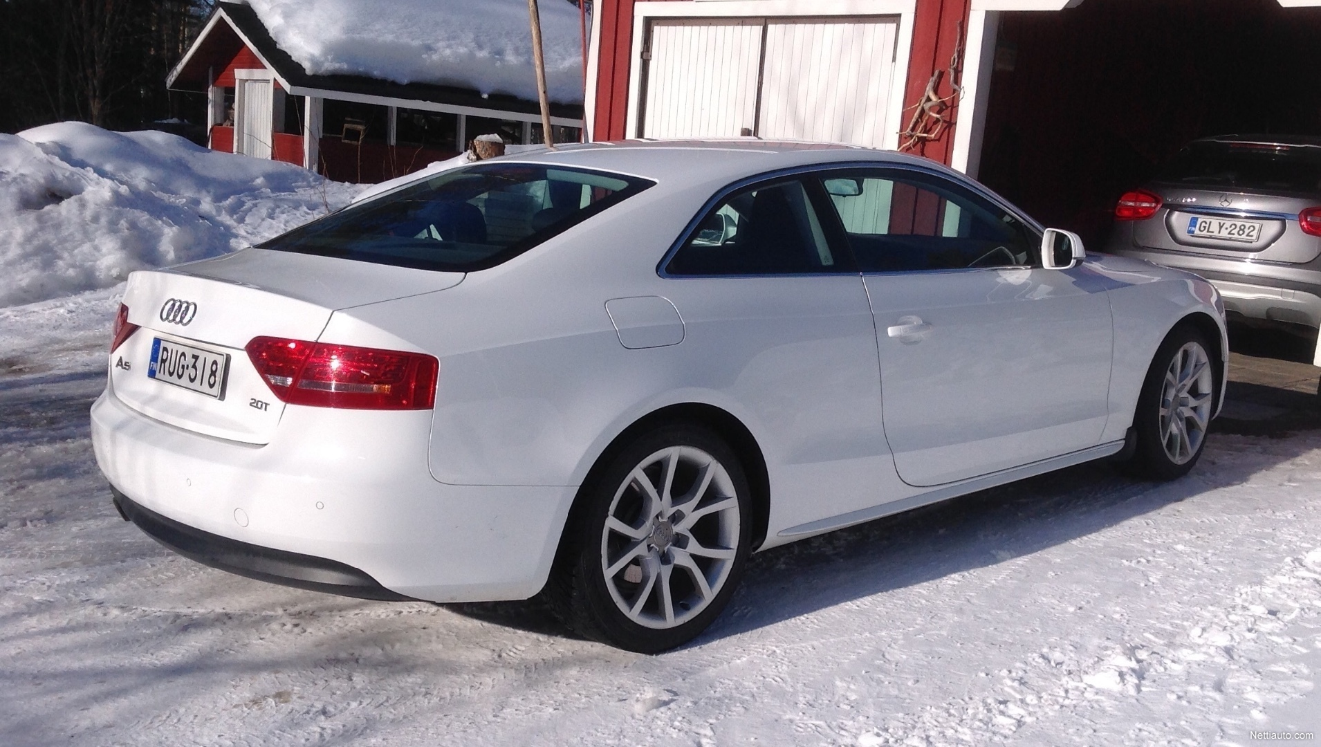 audi nh used stock sale lebanon for in htm