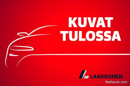 Autotalo Laakkonen Kouvola