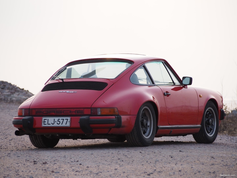 Porsche 911 Coupé 1979 - Used vehicle - Nettiauto on porsche boxster, porsche panamera, porsche cayenne, porsche carrera, porsche gt, porsche 9ff, porsche history, porsche vs corvette, porsche spyder, porsche girl, porsche gt4, porsche 2 seater, porsche models,