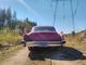 Cadillac 62-series