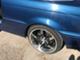 BMW 323
