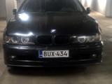BMW Alpina D10