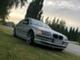 BMW 330 i 4d A