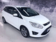 Ford C-MAX Grand
