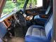 Chevrolet Starcraft