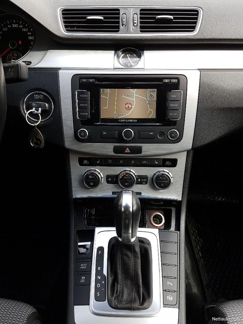 Volkswagen Cc 1 4 Tsi Multifuel 118kw Dsg Coupe 2012 Used Vehicle