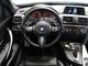 BMW 325 Gran Turismo