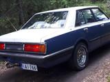 Datsun 280