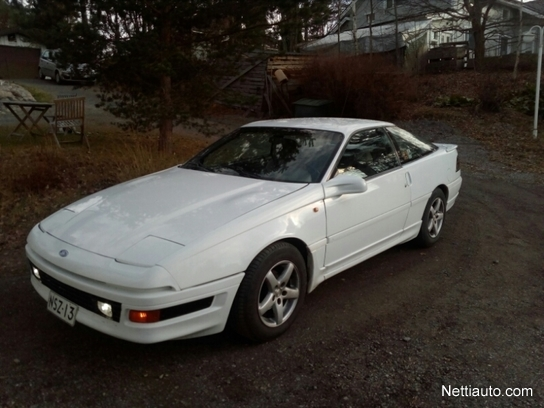 ford probe gt turbo coup 1992 used vehicle nettiauto. Black Bedroom Furniture Sets. Home Design Ideas