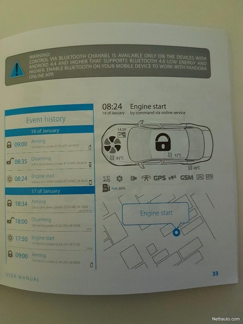 Volkswagen Passat Cc 36 V6 220kw 4motion Dsg Coup 2008 Used Vw Derby 2 0 Engine Diagram