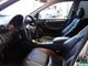 Mercedes-Benz C 30 AMG