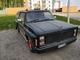 Chevrolet Panel