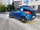 Opel Tigra