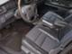 Volvo XC70