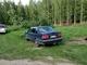 Volvo S70