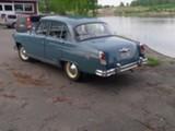 Volga M-21