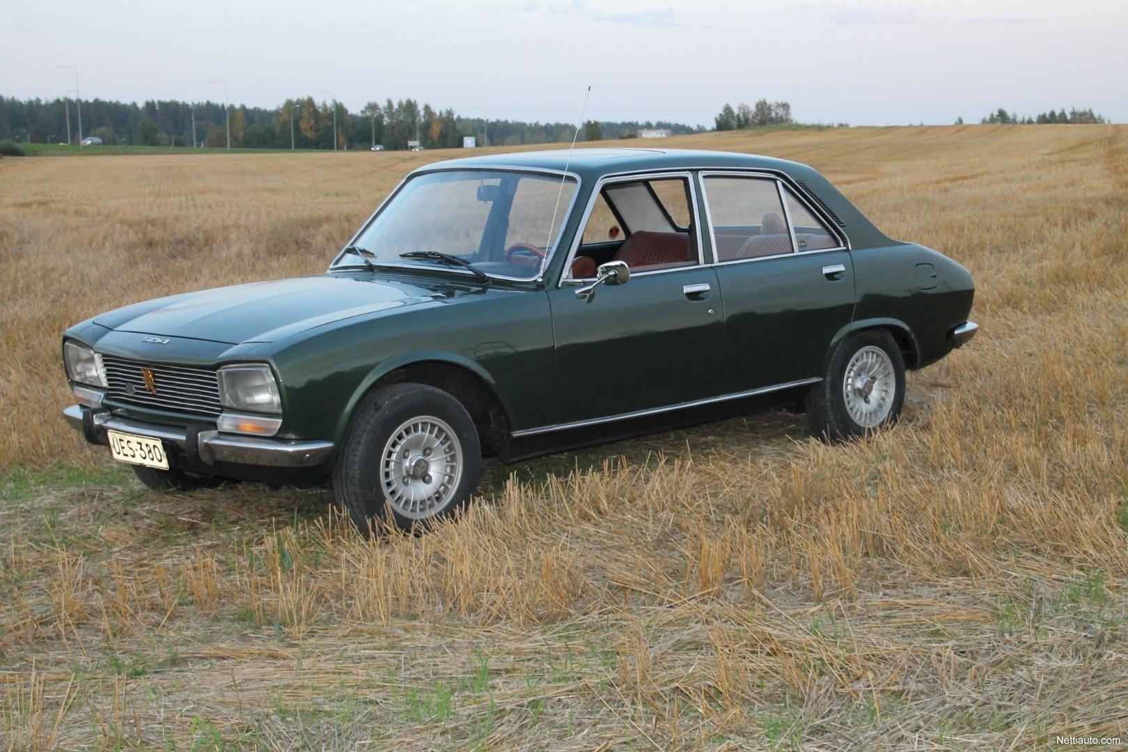 Peugeot-504-de7c777ff5b414a1-large.jpg