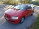 Mitsubishi Space Star 1.6 Family 5d