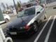 BMW 520 i 4d