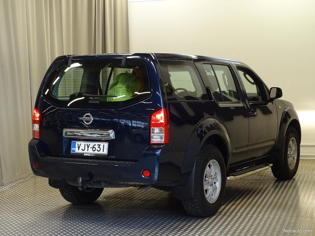 2019 Nissan Pathfinder Gross Vehicle Weight | Nissan 2019 Cars