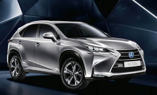 lexus nx 300h hybrid a awd executive 2014 2015 vehicle archive nettiauto. Black Bedroom Furniture Sets. Home Design Ideas