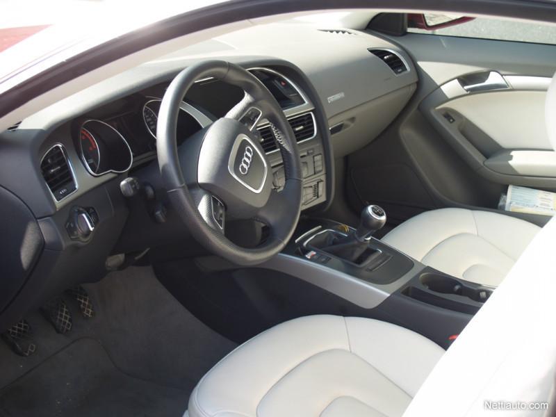 Image Result For Audi A Sportback Kokemuksia