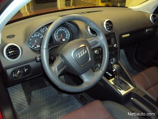 Image Result For Audi A Tfsi Kokemuksia