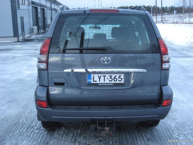 Auton Käyttövero