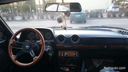 Ajoneuvotietolomake