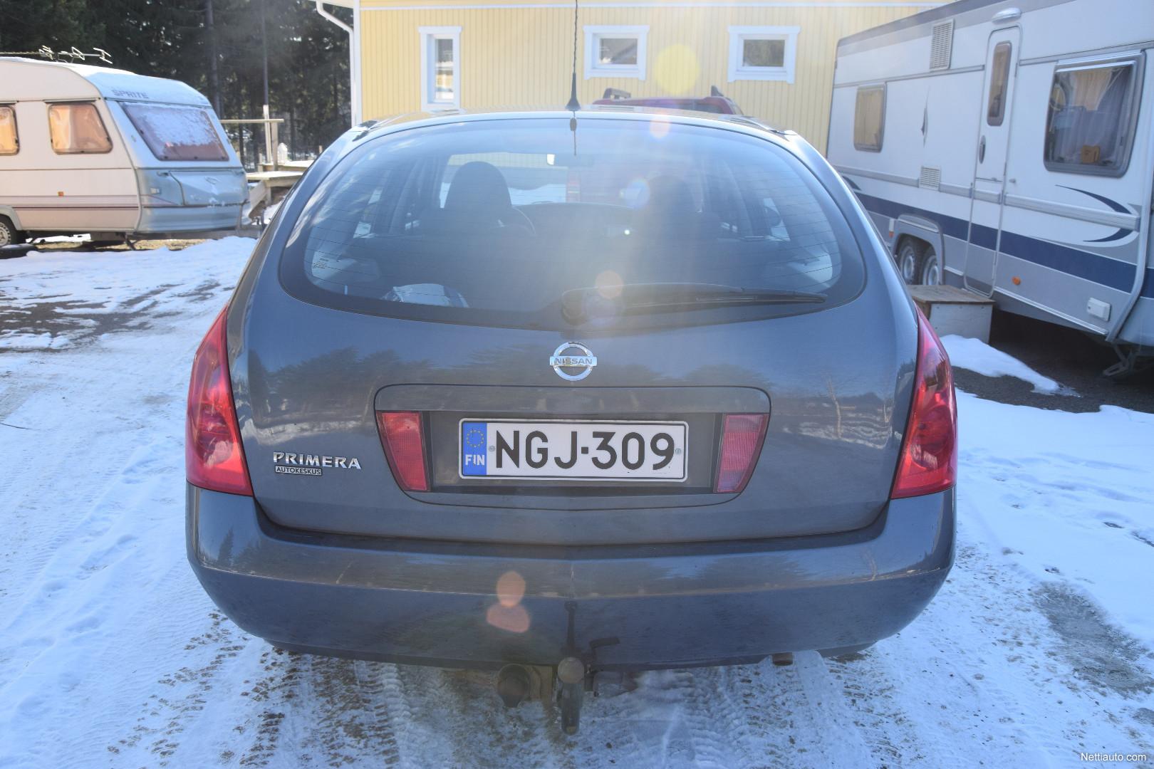Turun Autokeskus