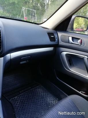 Vehicle Information