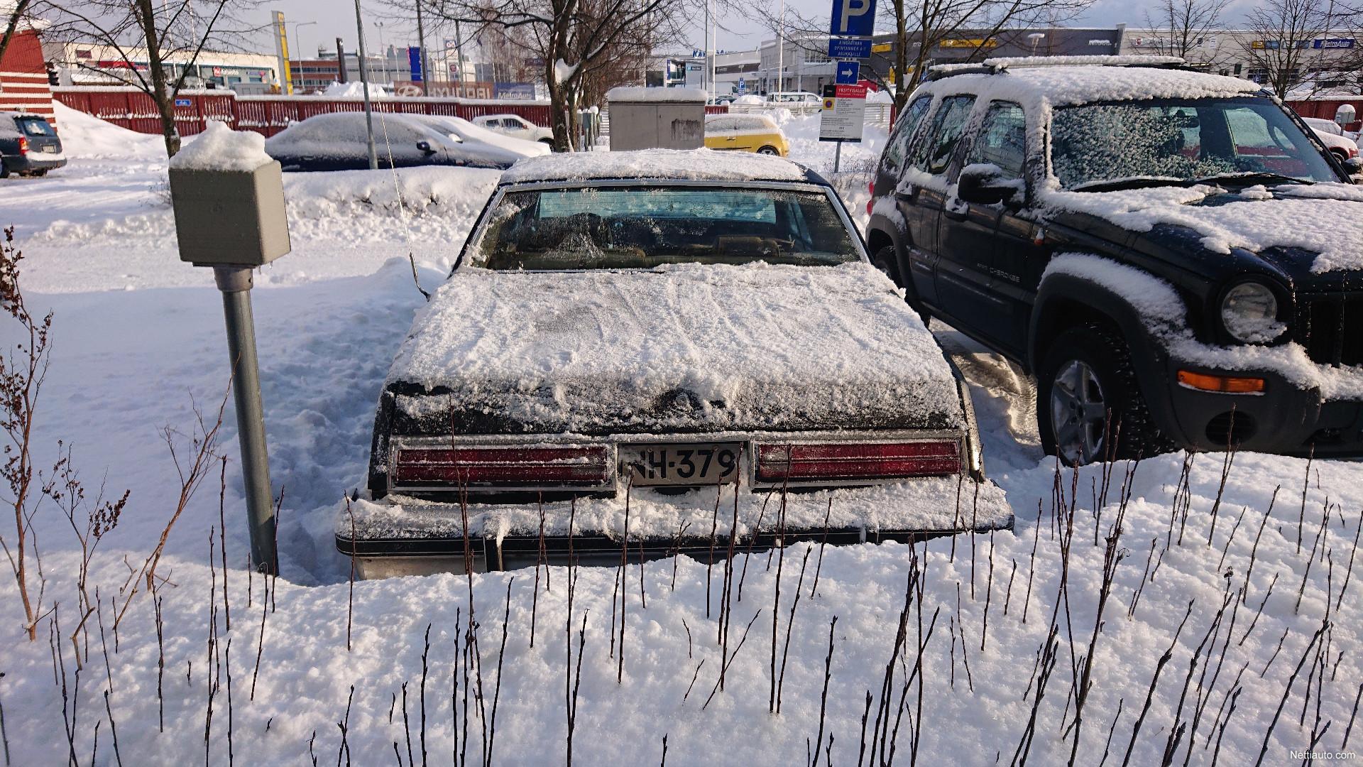 Car Transport Reviews >> Buick Regal