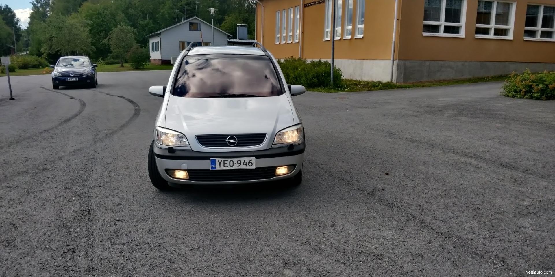 Käyttöauto Seinäjoki Kokemuksia
